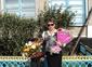 Журавлева Лидия Арсентьевна