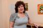 Савина Марина Юрьевна