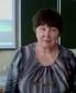 Андриенко Лидия Филипповна
