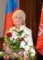 Соловьева Владлена Витальевна