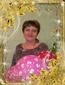 Иваненко Инна Анатольевна