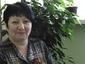 Иргашева Елена Вениаминовна