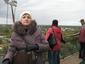 Свиридова Елена Владимировна