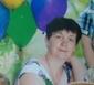Золкина Ирина Геннадьевна