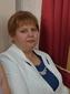 Кузнецова Лариса Владимировна
