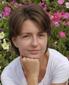 Занберова Анна Владимировна