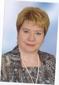 Шерстнева Елена Викторовна