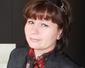 Резенкова Татьяна Владимировна