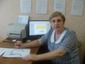 СлащеваТатьяна Владимировна