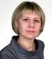 Шрайнер Екатерина Николаевна