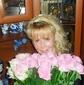 Луговая Елена Леонидовна