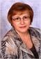 Гончарова Лариса Николаевна