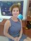Алпацких Анна Николаевна