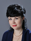 Семененко Наталья Витальевна