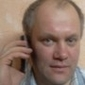 Гречаков Евгений Викторович