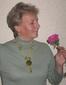 Черкасова Елена Борисовна