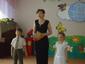 Краснокутская Евгения Владимировна