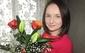 Шадрина Жанна Анатольевна