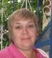 Шереметьева Наталья Владимировна