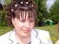 Родина Татьяна Александровна