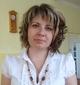 Цьома Елена Витальевна