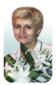 Ованова Татьяна Николаевна