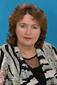 Мовчан Татьяна Петровна