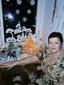 Баннова Елена Ивановна