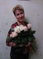 Кулибабина Ольга Александровна