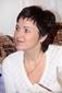 Макарова Юлия Аркадьевна