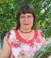 Колесова Татьяна Владимировна
