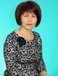 Имамова Назира Набиуллаевна
