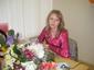 Картавцева Елена Михайловна