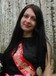 Шамаева Валентина Александровна