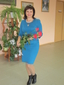 Ширманова Елена Анатольевна