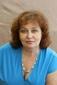 Чижик Марина Викторовна