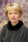 Голубева Жанна Александровна