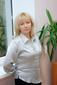 Джалилова Светлана Владимировна