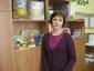 Кравченко Виктория Евгеньевна