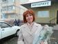 Рахманова Людмила Алексеевна