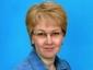 Солдатова Светлана Владимировна