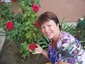 Пиманова Анна Анатольевна