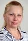 Третьякова Татьяна Алексееевна