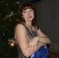 Ткачева Наталья Николаевна