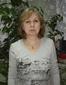 Кубрицкая Ольга Львовна