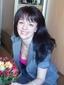 Колина Ольга Владимировна