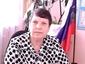 Москалева Мария Ивановна