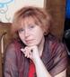 Горелова Галина Николаевна