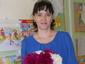 Куликова Юлия Викторовна