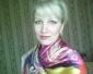 Новоженина Светлана Сергеевна
